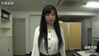 [MVSD-426]梦想成为模特儿的女友被恶质经纪公司社长要求吞精、不停中出的影片 [中文字幕]