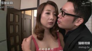 [VAGU-226]美丽的假人夫人外传~为了最爱的老公而成为假人被运出去 [中文字幕]