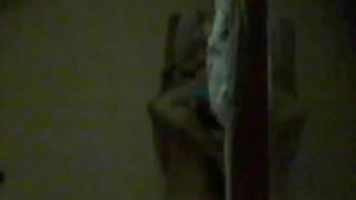 SL Pussy Eating - Mrs Fernando