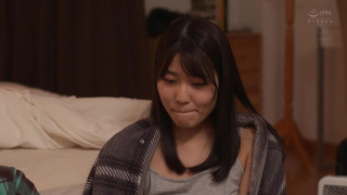 从家里被赶出来隔壁的寂寞人妻 和她连续做爱的日子里 神宫寺奈绪