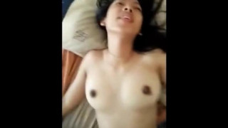 indonesian girl vs pakistani