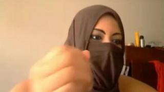 hot Pakistan Girl