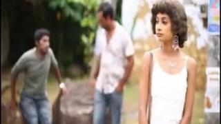 Umathuwa XX SL Movie