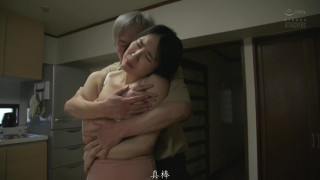 ADN-324 秘蜜の愛人 泥沼のように溺れた不貞性交 舞原聖 中文字幕