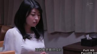 [高清中文字幕] JUL-651 电撃移籍第2弾!!初本格NTR作品! 田原凛花