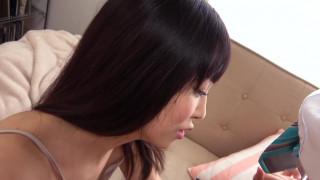 寶生莉莉 KIR-042 巨乳美人OLが部屋のカギを落としてしまったら…宝生リリー