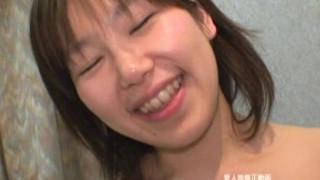 H4610 ki210810 牧野 美咲 25歳