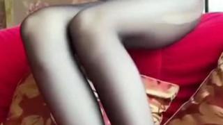 最新性感美女『绝恋水儿』大尺度绝版性爱私拍流出 无套骑乘 顶操干尿了 爆操内射 完美露脸