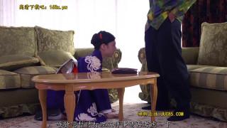 [破壊版] STAR-578 古川いおり 極道の女 中出しレイプ