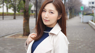 Mywife-00680 今井 沙月 初會篇