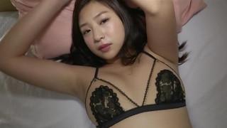 [TSBS-81043] 恋のガイダンス 佐山彩香