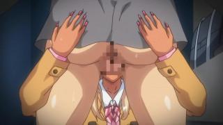Baka Dakedo Chinchin Shaburu no Dake wa Jouzu na Chii-chan / バカだけどチンチンしゃぶるのだけはじょうずなちーちゃん - 2