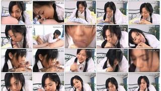 Sora Aoi - 24 Hours scene 001