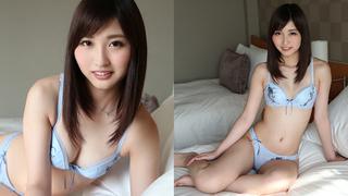 Mywife-00700 野村 彩香 初會篇