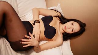 清純模特范范不遮掩打碼清晰七部(5)