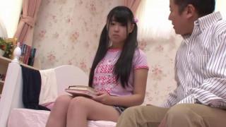 Exotic Japanese whore Airi Satou, Asami Tsuchiya, Haruka Senboshi, Karen Haruki in Amazing oldie