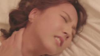 三上悠亜【#2 本編】ハケンのキャバ嬢・彩華 《派遣女公關彩華》