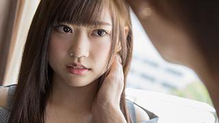 S-Cute Sakura #1 目さえ見れないウブっ子の純情SEX