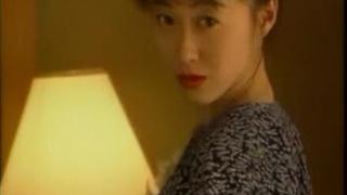 有賀美穗–合輯