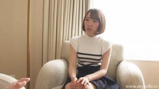 Mywife-00684 倉木 優樹菜 1