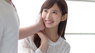 S-Cute Ai #2 ハニカミ美尻娘と仲良しエッチ