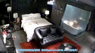 国产360水滴偷拍情趣酒店 10/14 情趣酒店小情侣啪啪2洗完鸳鸯浴继续啪啪