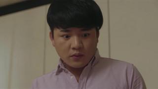 我朋友的姐姐 [2016] [韓國限制級]