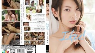 葉山瞳 中川美鈴TEAM-004