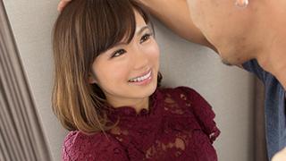S-Cute Kanon #2 敏感娘の連続絶頂セックス