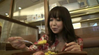 [Prestige]You Shinoda [セキララ ~今どき世代のゆるい性事情~ 03 篠田ゆう](SEK-003)()
