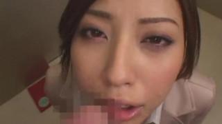 [AV][20090725] デビュ→1周年だょん♪淫語パレード★ 横山美雪 (美少女 コスプレ 騎乗位 淫語 デジモ)