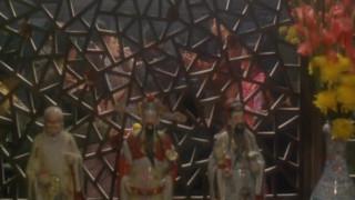 南京的基督 [1995] [香港限制級]