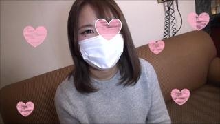 初撮りが初3P☆インスタ映え女子を捕まえて逝かせまくりの3P♥【個人撮影】 FC2-PPV 739173