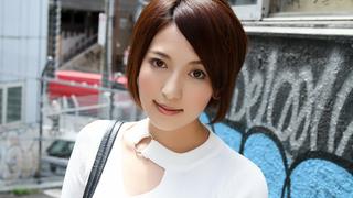 G-AREA 631yuri -ゆり- 23歲