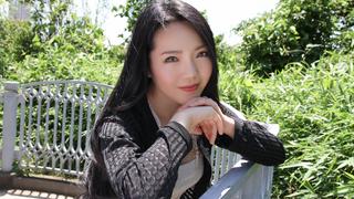 G-AREA 669meimei -メイメイ- 美肌Fカップの台湾美女は万国共通の快楽に溺れて…MEIMEI
