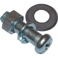 cutter wheel for tile cutter m c pack of 5