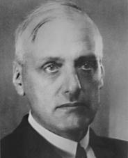 J.F. Esser