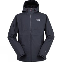 The North Face Mens Stratos Jacket | Cotswold Outdoor
