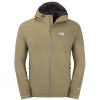 The North Face Mens Stratos Jacket| Cotswold Outdoor