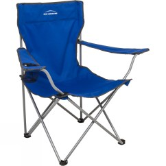 Blue Folding Chairs World Market Mountain Chair Cotswold Outdoor