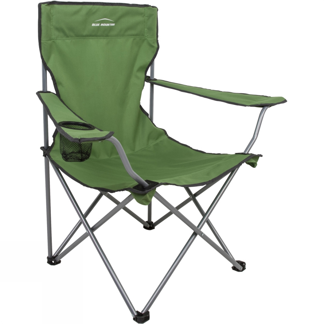 inflatable chair stool barrel club chairs eurohike and foot green octer