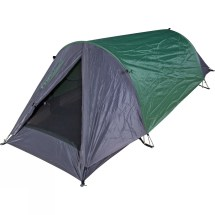 7d8738e193 Eureka Solitaire Tent Poles - Year of Clean Water