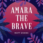 42 Book Cover Ideas To Try Canva