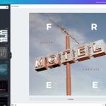 Free Online Album Cover Maker Create Custom Designs Online Canva
