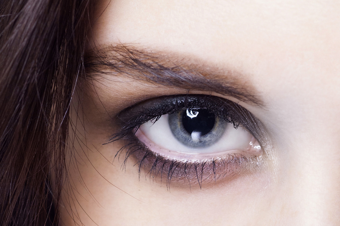12 Eye Shadow Tips That Will Change Your Life