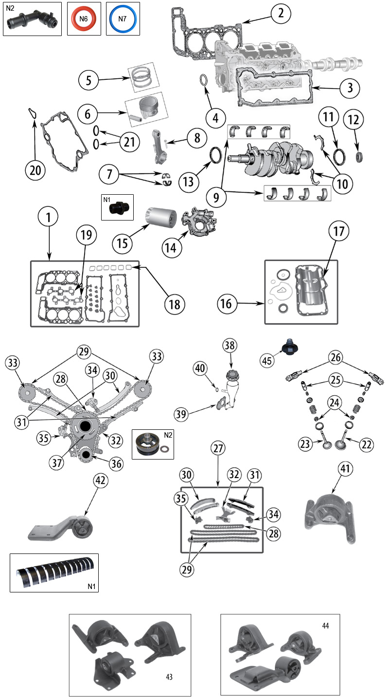 Jeep 3 7l Engine Diagram Liberty Wiring Library