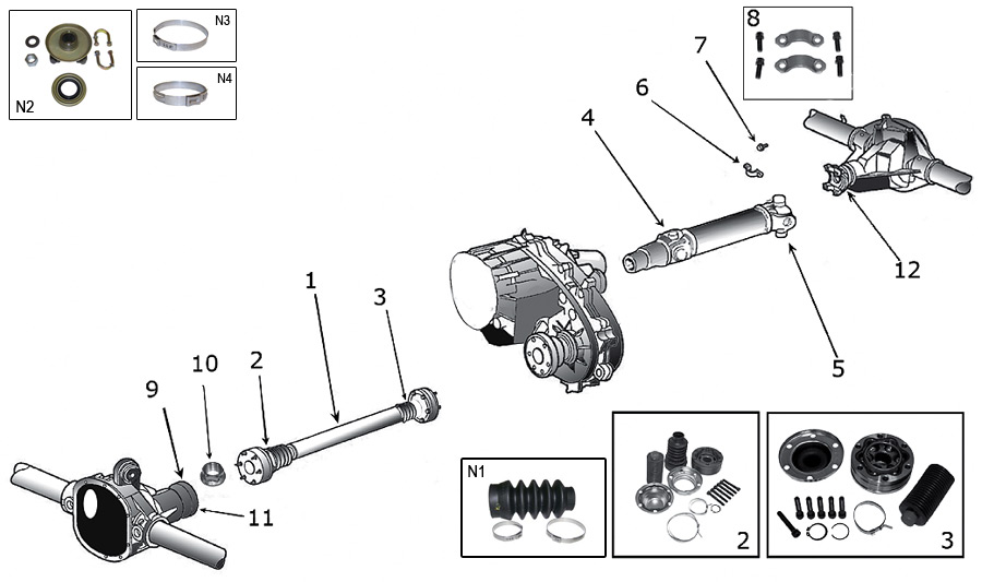 Fiat 500l Parts Diagram. Fiat. Auto Wiring Diagram