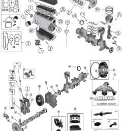 2006 tj jeep serpentine belt diagram html imageresizertool com [ 800 x 1050 Pixel ]
