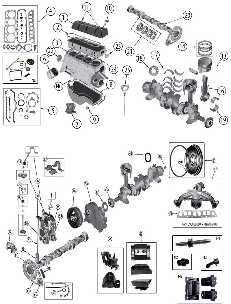 hight resolution of 2006 tj jeep serpentine belt diagram html imageresizertool com