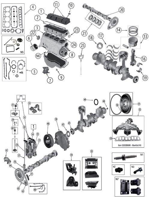 small resolution of 2006 tj jeep serpentine belt diagram html imageresizertool com